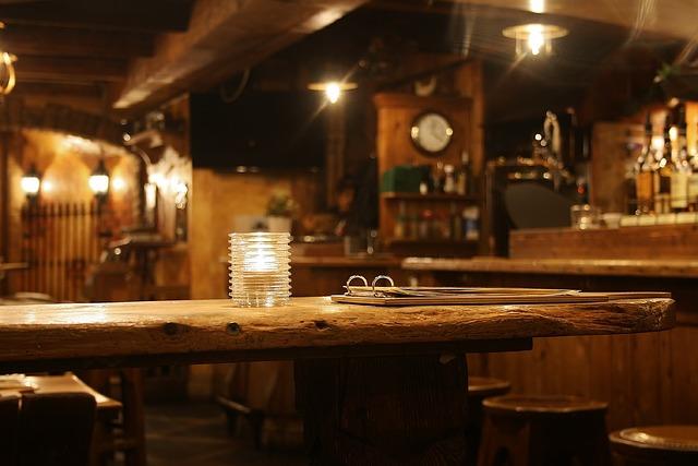 Sörözés, kocsma, pub